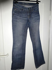 Esprit Denim Jeans dallas straight Gr. 34 short
