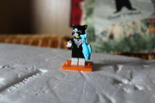LEGO Minifigures 2018 Series 18: Party Cat Costume Girl