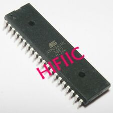 1PCS ATMEGA162-16PU 8-bit Microcontroller with 16K Bytes In-System Programmable