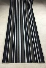 Machine Washable Kitchen Hall Caravan Runner Non Slip Made to Measure rug mat