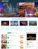 AUTOMATED HOTEL AND FLIGHT - Travel Website - 100% Autopilot & Newbie Friendly