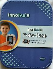 VTech InnoTab 3 Folio Case  Blue