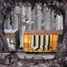 """Blitzen Trapper-VII (nuevo 12"""" Vinilo Lp)"""