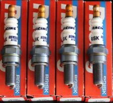 4 Spark Plug MV AGUSTA BRUTALE 920 921 989 R 982 990 1000 F4 AGO 312 BRISK A10S