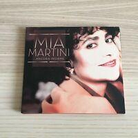Mia Martini _ Ancora Insieme _ 3 X CD Album digipak _ 2015 RARO! Elisa Bertè