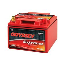 For Honda Civic 2008-2013 Odyssey PC925MJT Extreme Series Metal Jacket Battery