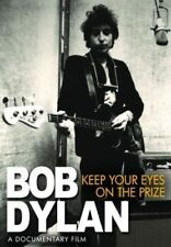 Bob Dylan - Keep Your Eyes On The Prize NEW DVD