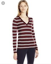 Lacoste Women  Sweater NWT Size:42/10