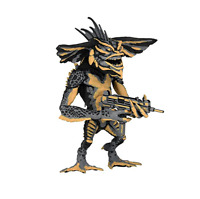 """Gremlins 7"""" Mohawk Classic Video Game Appearance by NECA"""