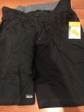 Serfas Decline Mens Shorts
