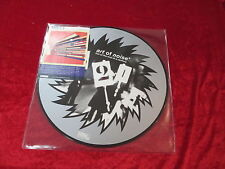 Art Of Noise ‎– Live At The End Of A Century (Limited , Picture Disc ) RSD Neu!