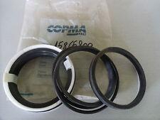 New Copma Crane Sealkit COP-SEALKIT1.58.658