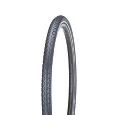982650622 Pneu 26X1, 75 E-Bike Noir Reflex 30 Tpi