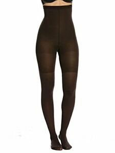 Spanx High Waisted Thigh Luxe Leg Thigh Charcoal, Bitter sweet A, C  fh4315