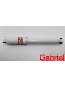 Gabriel Shock Absorber Rear Lh Or Rh Ford Territory Sx Sy Sz Rwd & Awd (G64034)