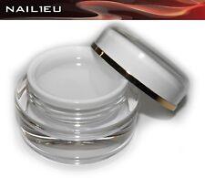 gel fiberglass per Problema unghie Softline sensibili bassa acidità 30 ml/