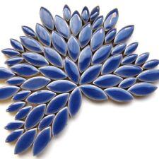 pétale PAQUET - 50g céramique vernie - Delphinium
