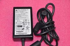 Cisco 74-3454-01 PWR-850-870-WW1 AC Power Adapter Cisco 857 870 851 No PWR cable