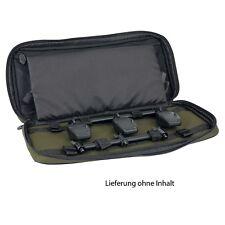 Fox Angeln R-Series Karpfen Zubehörtasche - Buzz Bar Bag 51x6x23cm