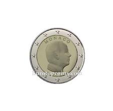 #RM# 2 EURO MONACO 2017 - NEW
