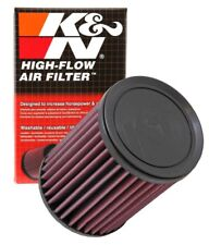 K&N Air Filter CM8012 For 2012 CAN-AM Renegade Outlander 1000 800R EFI