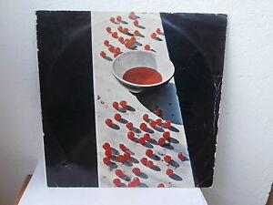 Paul Mccartney (Beatles) 'Mccartney' LP Apple Lpsv Ap 405 Yugoslavia 1970 VG/VG