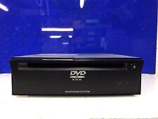 NISSAN PRIMERA ALMERA CAR AUDIO Aggiungi a Navigatore Satellitare modello Cca-8200d solo unità DVD
