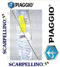 CORDA CAVO FILO TIRANTE SERRATURA PIAGGIO QUARGO DIESEL PIANALE - 6971287Z01000