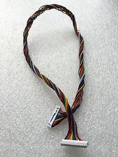 Vizio E420VO Power Supply Board To Main Board Cable