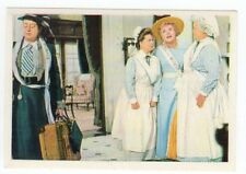 figurina MARY POPPINS 1963 MOVICOLOR NEW numero 14