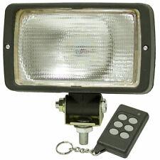 CWLED-006RF 800 Lumen 12 Volt DC Master Led Light With Wireless Remote