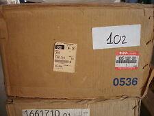 TERMINALE SCARICO SUZUKI AN650 2003-2005 14305-10G00-000