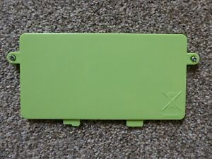 Fisher Price Rainforest Mobile Battery Cover