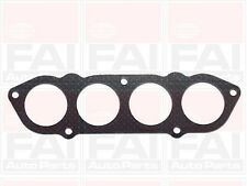 INLET MANIFOLD GASKET (1PCS) FOR VW NEW BEETLE IM1014A OEM QUALITY