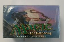 Magic the Gathering Classic 6th Sixth Edition Tournament Pack Sealed Booster Box