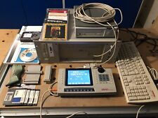 Akai S6000 - 128 voices/16 analog outs/256MB/USB/SCSI2SD V6 w/128GB SD+extra
