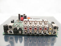 Bose Lifestyle 38 48 Main Board Perfectly Working Replacement Part AV38 AV48
