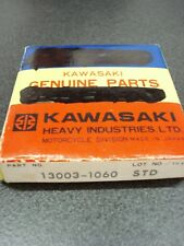 GENUINE KAWASAKI RING PISTON STD KX125 13003-1060