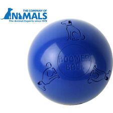 Juguetes de plástico para perros