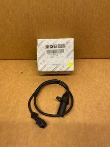 55189518 Crankshaft Pulse Sensor for Fiat Ducato 2.8 D JTD 1998-2002