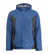 Merrell Insulated Fallon sizeXL waterproof layer breathable NEW measured £140rrp