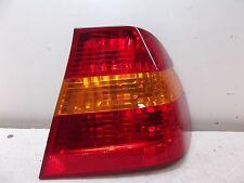 nv51234 BMW 320I 325I 330I 2002 2003 2004 2005 Right Side Tail Light OEM