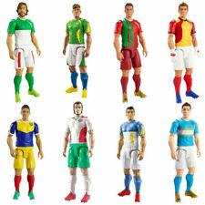 FC Elite Footballer Soccor Sports Collectible Figurines