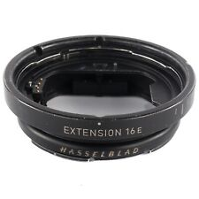 Hasselblad 16E Extension Tube for 503CW 201F 202FA 203FE 205FCC 503CX 500CM (RT)