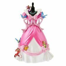 ROBE CENDRILLON DRESS CINDERELLA DISNEY JAPON JAPAN NEW REVIVAL COLLECTION