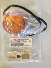 YAMAHA RR FLASHER LIGHT VIRAGO 535 700 750 1100 VMX12 XV700 XVS650 1AA-83330-K9