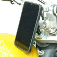 Universal Moto Tige Support Et Tigra Neo Étui Pour Iphone 6 Plus