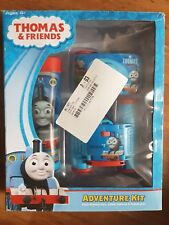 Neary New Thomas and Friends Adventure Toy Kit
