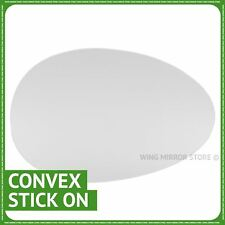 Right hand driver side for Mini Cooper 2010-2013 wing mirror glass