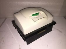 BIORAD DNA Engine Dyad Peltier Thermal Cycler PTC  Unit Block ALS1296G 96 Well